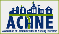 The Association of Community Health Nursing Educators