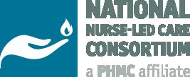 NNCC Logo
